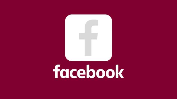 Facebook-Seite der Loma-Sauna
