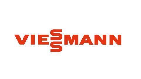 Unser Partner: Viessmann