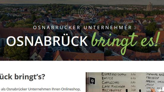 Osnabrück bringt es!