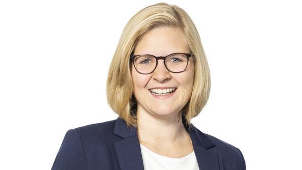 Elena Pruß