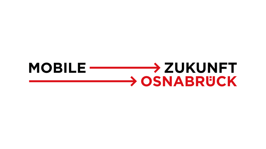 Logo Mobile Zukunft Osnabrück