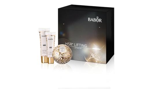 Babor HSR Lifting