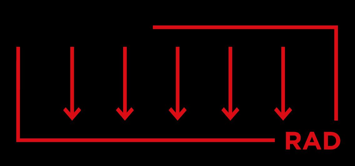 Logo E-Lastenrad