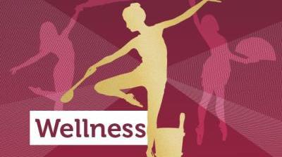 Gutschein Loma-Sauna: Wellness