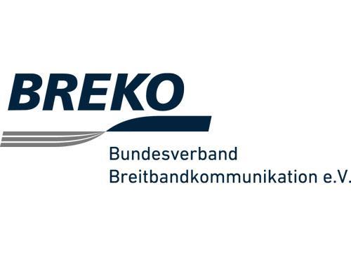 Logo Bundesverband Breitbandkommunikation e.V.