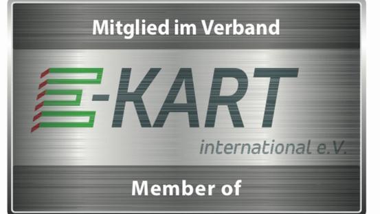 Mitglied im Verband