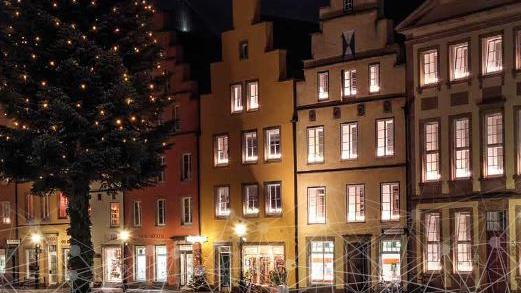 hier - smartes Osnabrück