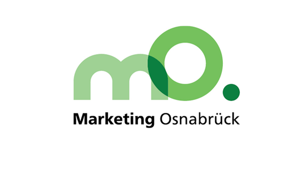 Unser Partner: Marketing Osnabrück