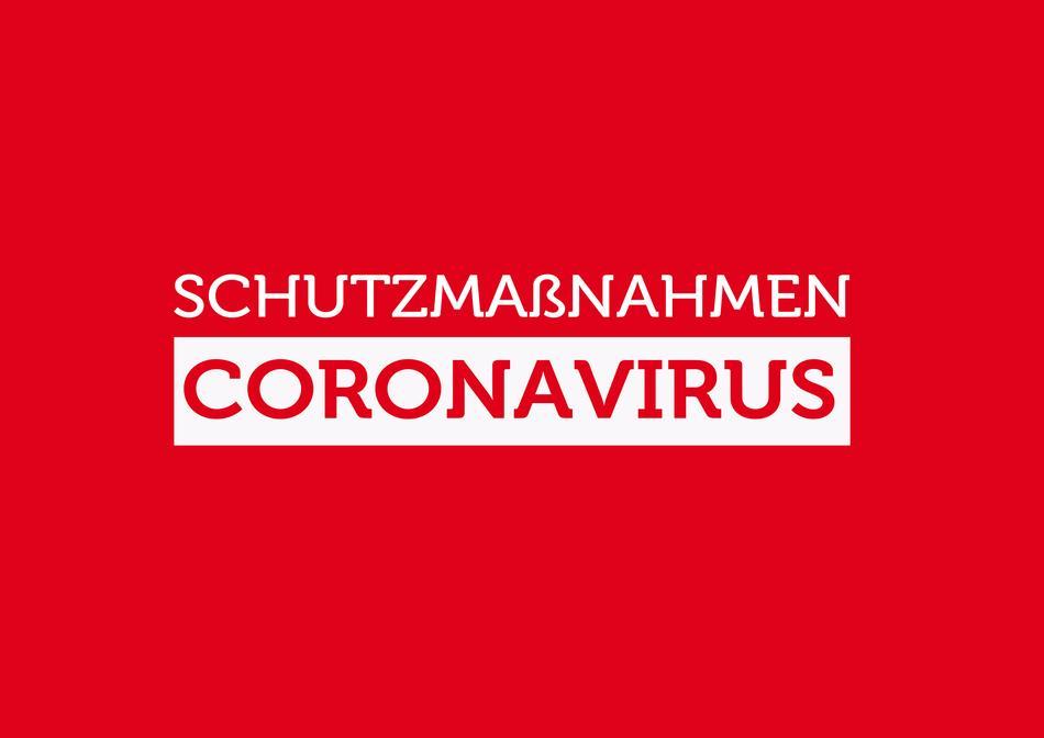 Corona Schutzmaßnahmen der Stadtwerke Osnabrück