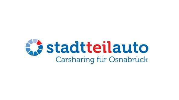 Logo des Carsharing-Anbieters