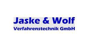 Unser Partner: Jaske und Wolf