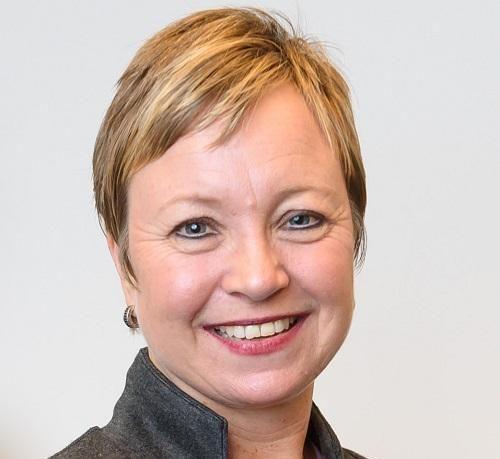 Simone Thomßen