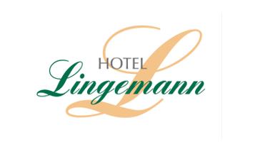 Unser Partner: Hotel Lingemann