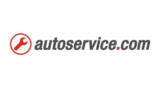 Unser Partner: Autoservice.com