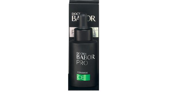 Babor TheraPRO Treatment CE
