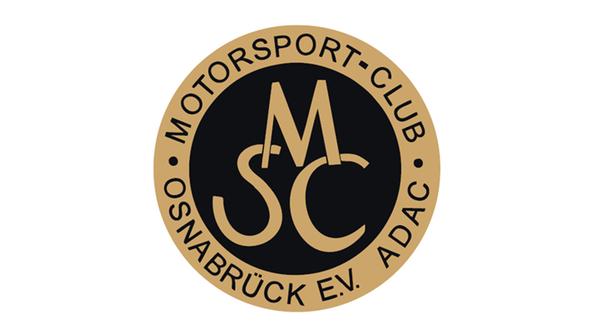 Unser Partner: Motorsport-Club Osnabrück e.V.