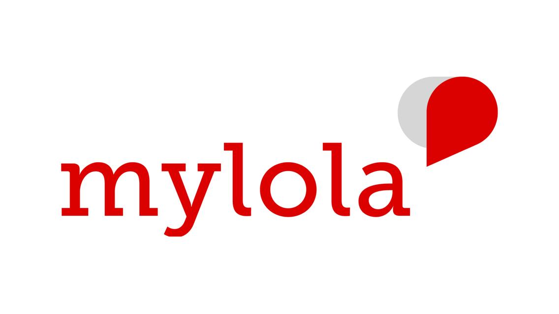 Logo mylola