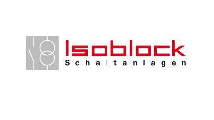Unser Partner: Isoblock