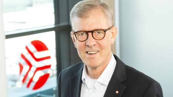 Jörg Segebarth