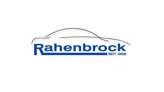 Unser Partner: Rahenbrock