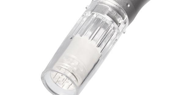 Babor Micro Needling