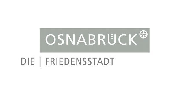 Logo der Stadt Osnabrück