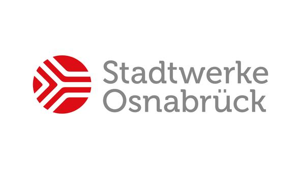 Logo der Stadtwerke Osnabrück