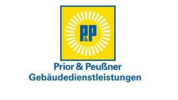 Unser Partner: Prior& Peußner