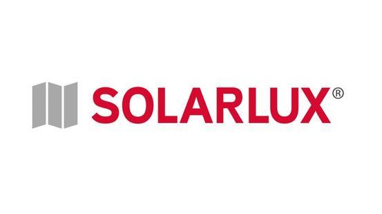 Unser Partner: Solarlux