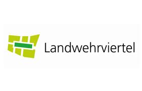 Logo Landwehrviertel Osnabrück