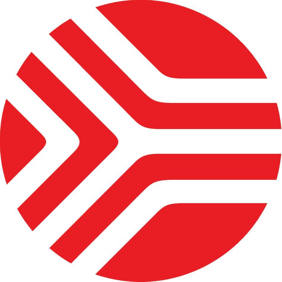 Stadtwerke Osnabrück Logoball
