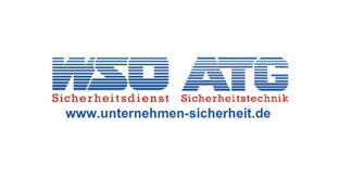 Unser Partner: WSO Sicherheitsdienst