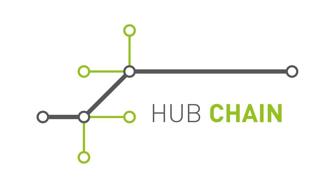 Logo des Förderprojektes