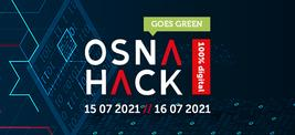 OSNA HACK 2021