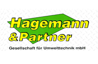 Hagemann & Partner reference Dipl.-Ing. Matthias Hagemann