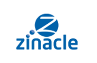 Zinacle
