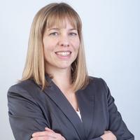 Sequanamedicalreference Christina Degen-Wendlinger