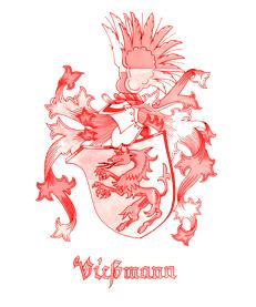 viessmann-crest.png
