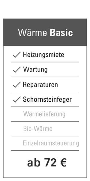 waerme-basic.png