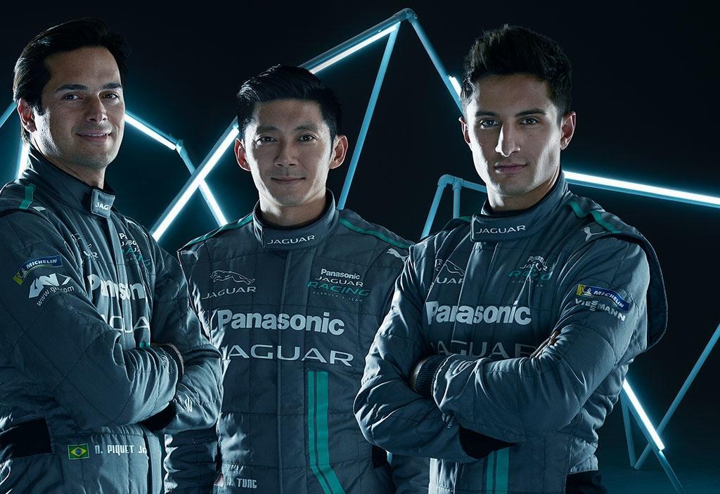 Driver-line-up-Jaguar-Viessmann.jpg