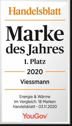 HB_YouGov_Marke_des_Jahres_1Platz2020_Viessmann.png