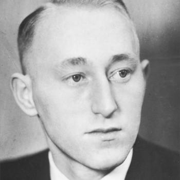 Hans Viessmann