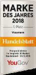 HB_MarkedesJahres_1_Platz_Viessmann_klein_klein.png