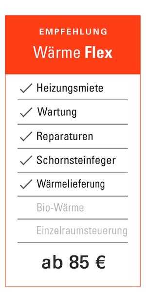 waerme-flex.png