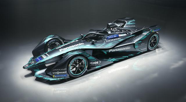 formula_e_race_car.png