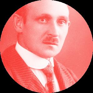 Johann Viessmann