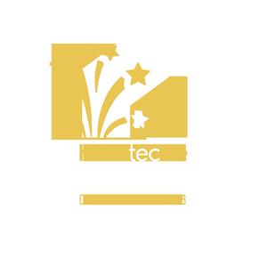 haustec-de-Leserwahl-Logo_black_transparent.png