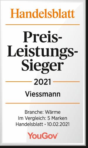 HB_YouGov_PreisLeistungSieger2021_Viessmann.png