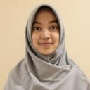 covid-19 employee story nurwahyuni
