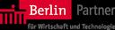 Berlin Partner logo